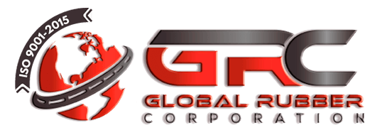 Global Rubber Corporation